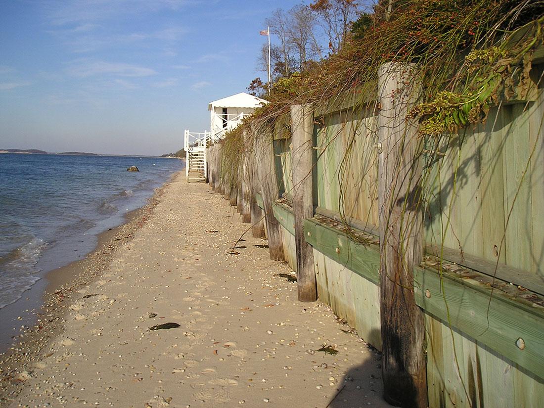 beach-bulkhead