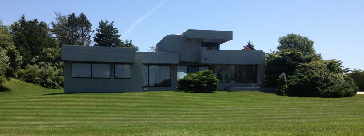 Modern-House-Hamptons-02